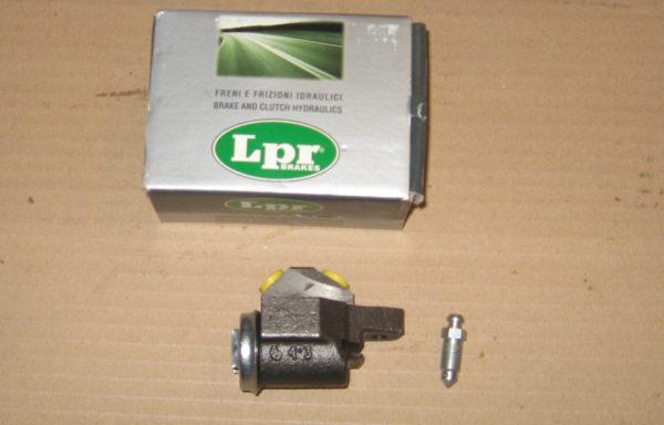 Bremsecylindre til Morris 1000 (Forhjul)